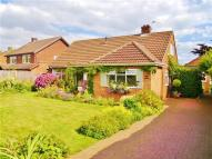 property for sale in Poachers, Belton Lane, Great Gonerby, Grantham