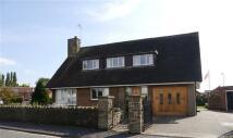 property for sale in Bowbridge Lane, Bottesford