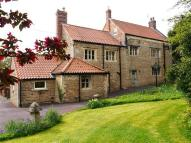 5 bedroom Detached home for sale in The Old Manor House...
