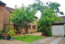 4 bed Detached home in York Way, Grantham