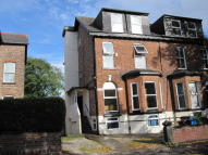 13 bedroom semi detached home to rent in Amherst Road...