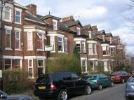 4 bedroom Terraced property to rent in Warwick Road...