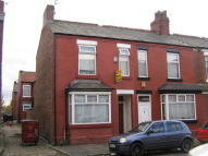 37 bedroom Terraced property for sale in Furness Road...