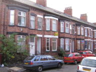 80 bedroom Terraced home for sale in Cawdor Road, Fallowfield...