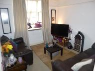 2 bed Flat to rent in Burton Road, Manchester...