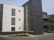Barlow Moor Road Apartment to rent