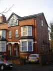 10 bedroom semi detached house to rent in Amherst Road...