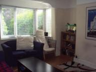 3 bed Terraced house in Maywood Avenue, Didsbury...