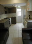 5 bed Terraced home to rent in Cawdor Road, Fallowfield...