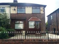 THE BROADWAY semi detached property to rent