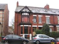 property to rent in GRANVILLE ROAD, Manchester, M14