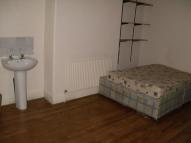 Wilmslow Road Flat to rent