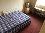 4 bedroom Terraced house to rent in Richmond Road...