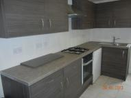 4 bed Terraced property in Cawdor Road, Manchester...