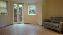 1 bedroom Flat in Palatine Road...