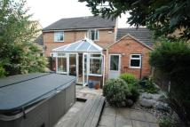 3 bedroom Detached home in GREAT BILLING