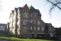 Flat to rent in LEICESTER STREET