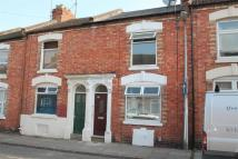 ALCOMBE Terraced property to rent