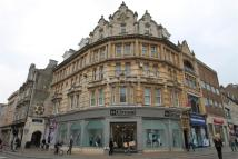 1 bedroom Flat to rent in County Chambers