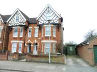 5 bedroom semi detached property in Cutliffe Grove, Bedford...