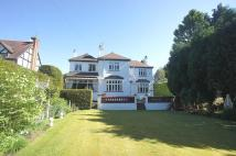 5 bedroom Detached home for sale in The Sun House...