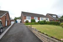 Semi-Detached Bungalow for sale in Church View Gardens...
