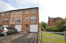 Town House in KENROSE MILL, Kinver, DY7