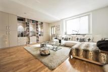 1 bed Apartment for sale in Queens Gardens...