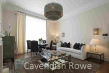 2 bed Apartment for sale in Bathurst Street...