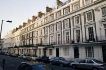3 bed Apartment to rent in Devonshire Terrace...