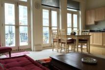 2 bedroom Apartment to rent in Kensington Park Road...