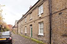 5 bed Terraced property for sale in Bayham Street, London...