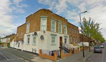 Block of Apartments in Brydges Road, London, E15 for sale