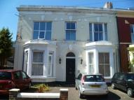 Flat in Handfield Road, Waterloo...