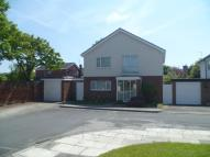 4 bedroom Detached house to rent in Channel Reach Channel...