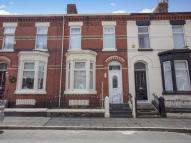 house to rent in Ireton Street, Liverpool...