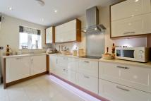 5 bedroom new house for sale in Rye Field, Ampthill...