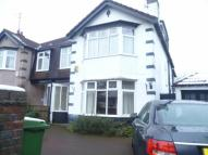 5 bedroom home to rent in Dudlow Gardens...