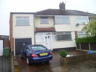4 bedroom property in Layton Road, Liverpool...