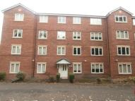 2 bed Flat to rent in Woodsome Park, Woolton...