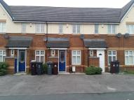 property to rent in Lichfield Road, Halewood, Liverpool, L26