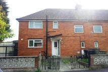 3 bed semi detached home in Yeovil