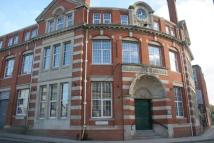 1 bedroom Apartment in YEOVIL TOWN CENTRE