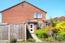 Yeovil property to rent