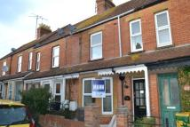 3 bed Terraced house in Seaton Road