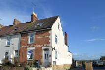 4 bedroom End of Terrace house to rent in Yeovil
