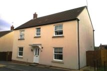 property to rent in West Side Yeovil