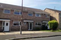 house to rent in Yeovil West Side
