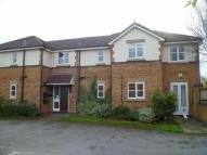 Flat to rent in Kings Meadow, Ainsdale...