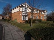 2 bedroom Flat in Kings Meadow, Ainsdale...